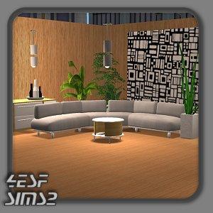 Parsimonious the sims 2 furniture sims 4 cc tumblr furniture+.