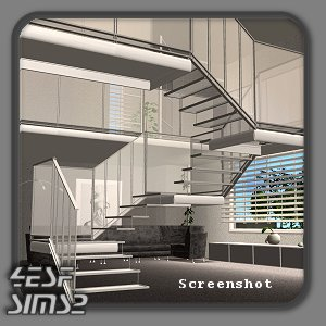 Sims 2 əbˈseshən/: ▻▻▻ #sims3 conversion to #sims2.