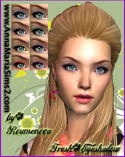 Annamariasims2com Free Clothes Accesories Sims Models