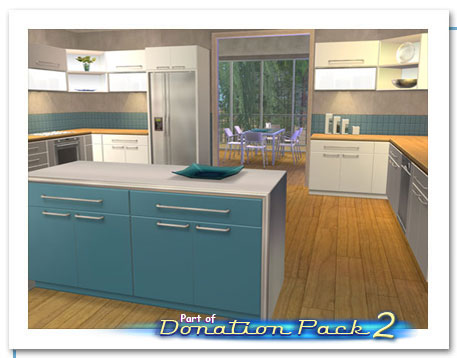 Holy simoly best quality free sims 2 downloads - Sims 2 downloads mobel ...